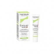Noreva Exfoliac Global 6 Crema corectoare anti imperfectiuni severe 30 ml