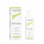 Noreva Exfoliac Lotiune 125 ml