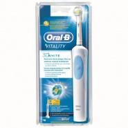 Oral-B Vitality D12-513 3D White Periuta de dinti electrica