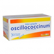 Oscillococcinum 30 unidoze