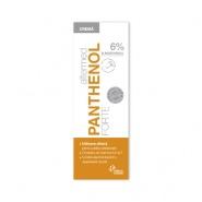 Panthenol Forte Crema 6% 30 g