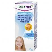Paranix Lotiune sensitiva 150 ml
