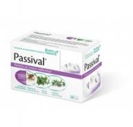Passival 30 capsule