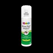 Pediakid Bouclier Insect Spray antitantari, capuse, albine 100 ml