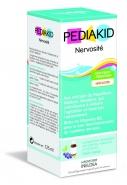 Pediakid Nervosite sirop 125 ml