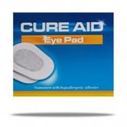 Cure Aid Plasturi oculari pentru copii 20 bucati
