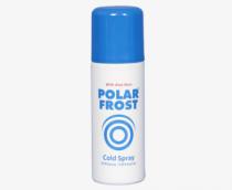 Polar Frost Cold spray 220 ml