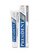 President White Pasta de dinti cu efect de inalbire 75 ml
