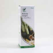 Pro-Natura Sirop ridiche neagra 100 ml