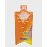 Pronto Energy gel 30 ml