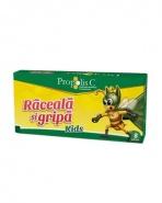 Propolis C Kids 8 plicuri