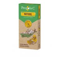 Propolis C Naural 30 comprimate
