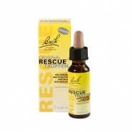Rescue Remedy Picaturi 10 ml
