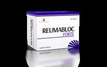Reumabloc Forte 60 capsule