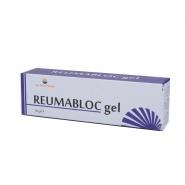 Reumabloc gel 75 ml