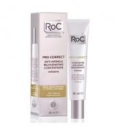 Roc Pro Correct Concentrat intensiv antirid 30 ml
