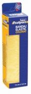 Sana Prosport Bandaj elastic color rola 15 cm