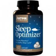 Secom Sleep optimizer 60 capsule