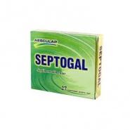 Septogal 27 comprimate