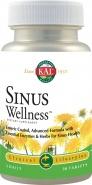 Sinus Weelness 30 tablete
