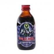 Sirop de aronia 250 ml