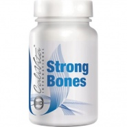 Strong Bones 250 capsule