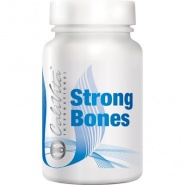 Strong Bones 100 capsule