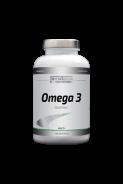 Syntech Nutrition  Omega3 180 capsule