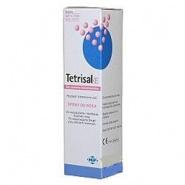 Tetrisal E Spray nazal 20 ml
