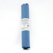 Tifon medicinal 90 cm X 5 m Help