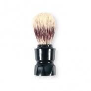 Top Choice 6661 Pamatuf pentru barbierit