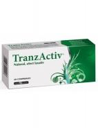 TranzActiv 20 comprimate