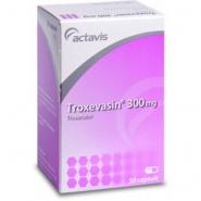 Troxevasin 50 capsule 300 mg