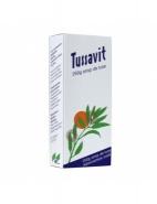 Tussavit Sirop 250 ml