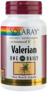 Valerian 30 capsule