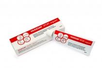 Vaxicum Sport unguent 50 ml