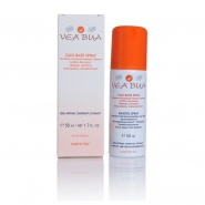 Vea Bua Spray pe baza de ulei 50 ml