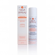 Vea Spray 100 ml