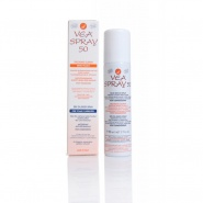 Vea Spray 50 ml