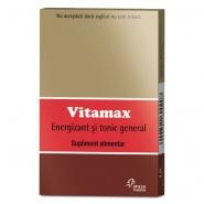 Vitamax 15 capsule