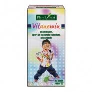 Vitanemin Sirop 100 ml