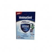 Walmark Minimartieni Proimun Defend 3+ ani 30 tablete