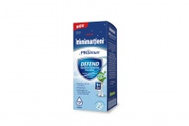 Walmark Minimartieni Proimun Defend sirop 150 ml