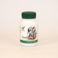 Zeolit 60 capsule
