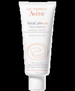 Avene Xeracalm A.D. Crema emolienta pentru fata/corp piele uscata 200 ml