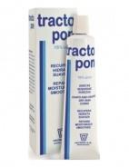 Tractopon crema 15 % uree 75 ml