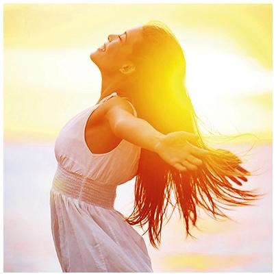 Vitamina D, vitamina soarelui
