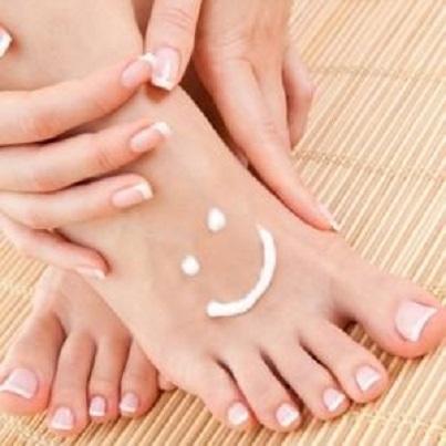 Pielea de iarna sau pielea uscata - sfaturi de ingrijire