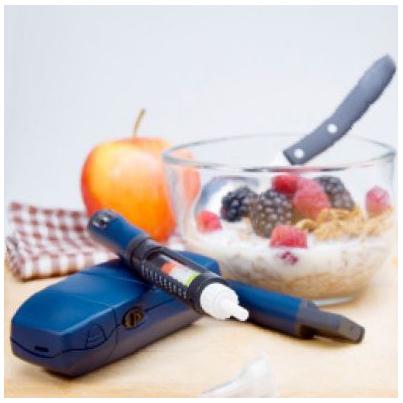 Diabetul - boala secolului