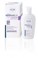 ACM Novophane DS Sampon antimatreata 125 ml